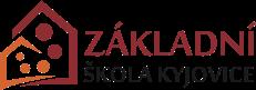 Základní a Mateřská škola Kyjovice